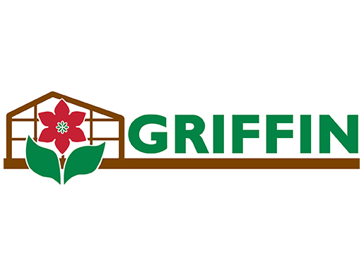 Griffin Greenhouse
