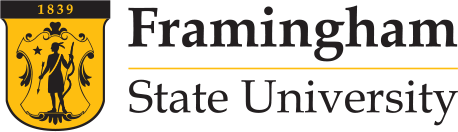 Framingham State University Graduation