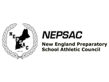 NEPSAC Annual Meeting