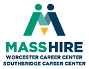 MassHire Worcester Career Center Job Fair
