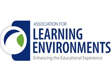 A4LE - Association for Learning Environments