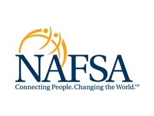 Region XI NAFSA Assoc. of Intl. Educators Conference
