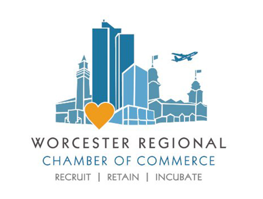 Worc. Chamber of Commerce Annual Lunch