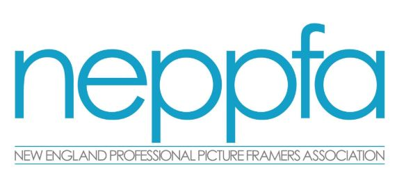 New England Professional Picture Framers Association
