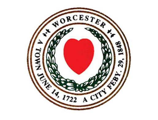 Worcester Regional Chamber of Commerce Annual Meeting