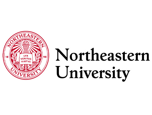 Northeastern University Schoolhouse Academy Conference