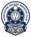 Worcester Railers Booster Club Holiday Party