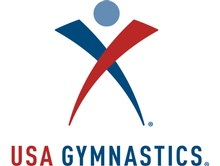 USA Gymnastics Region 6 Level 9/10 Championships