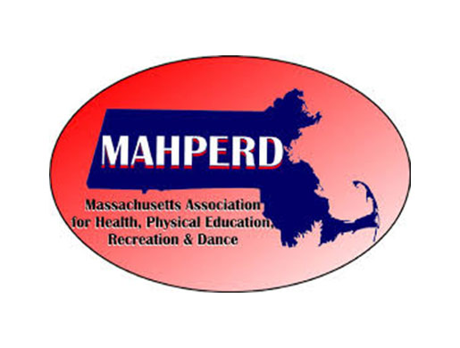 2020 MAHPERD Conference and Trade Show
