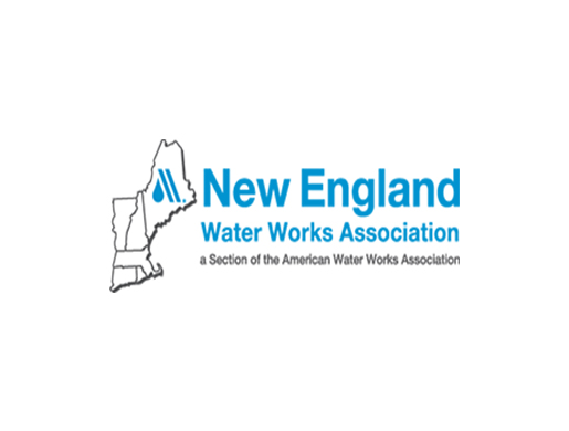 NE Water Works Association Trade Show