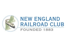 New England Rail Tech Conference
