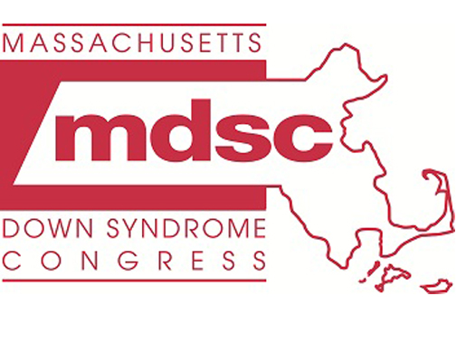 MDSC Annual Congress