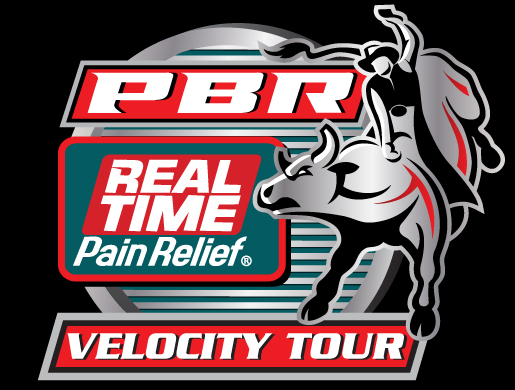 PBR Real Time Relief Velocity Tour