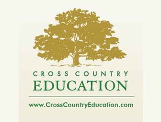 Cross Country Education: The Child in Front of You