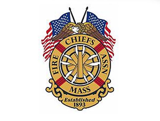 Fire Chiefs Association of Massachusetts Convention
