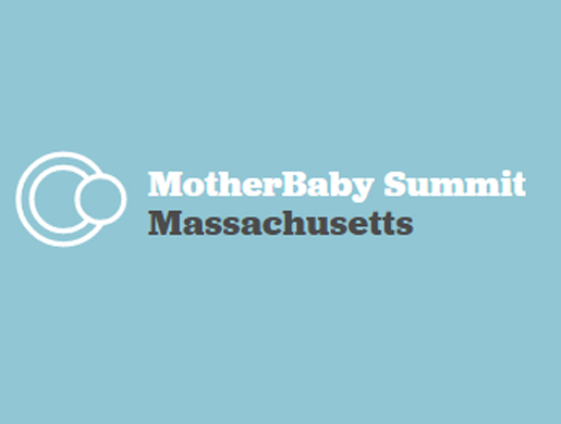Mother Baby Summit