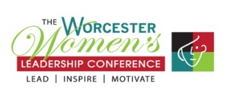 8th Annual Worcester Women's Leadership Conference