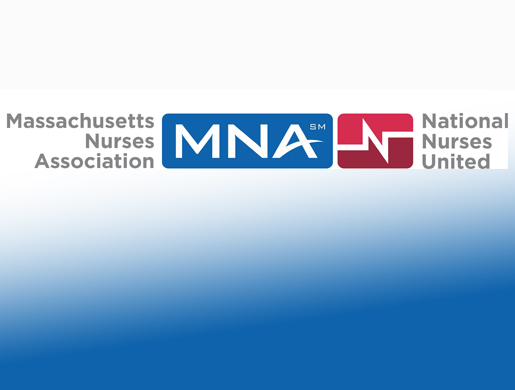 11th Annual MNA Clinical Nursing Conference