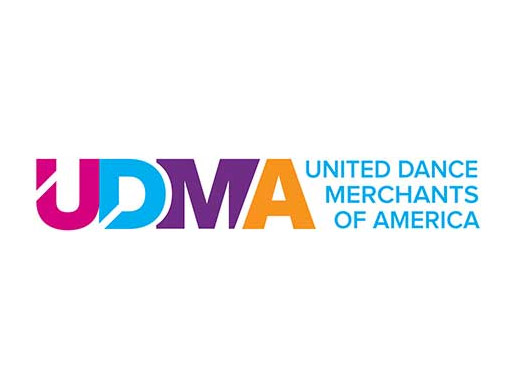 United Dance Merchants of America Trade Show