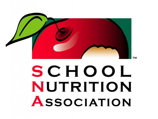 School Nutrition Association of Massachusetts Fall Conference