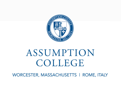 99th Assumption College Commencement