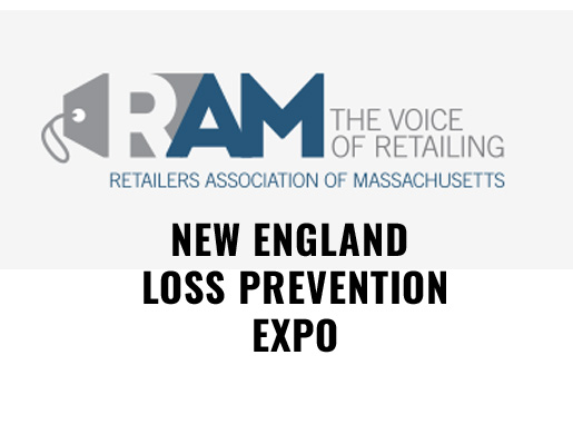 New England Loss Prevention Expo