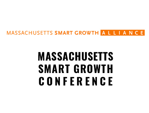 2016 Massachusetts Smart Growth Conference