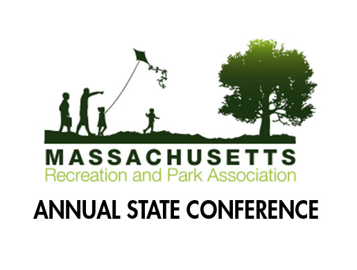 2017 MRPA Annual State Conference