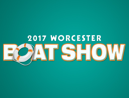 2017 Worcester Boat Show