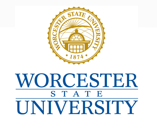 Worcester State University Commencement