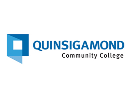 Quinsigamond Community College Commencement