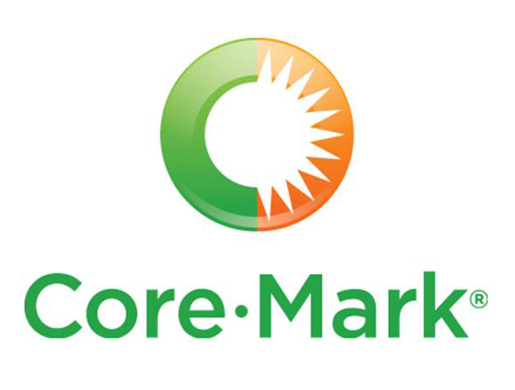 Core-Mark New England Trade Show