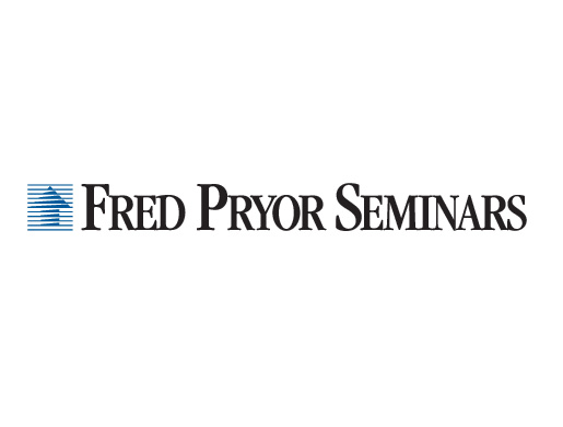 Fred Pryor Seminars - HR for Anyone with New HR