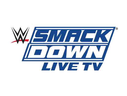 WWE Smackdown TV